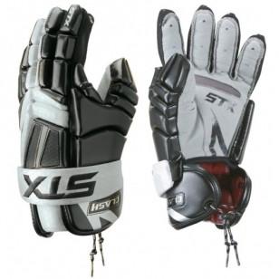 STX Clash Gloves