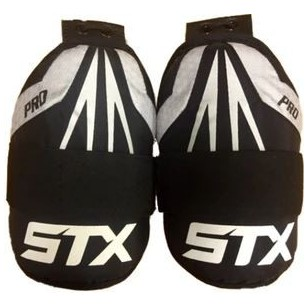 STX Clash Pro Biceps