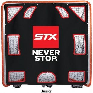 STX Junior Goal Target