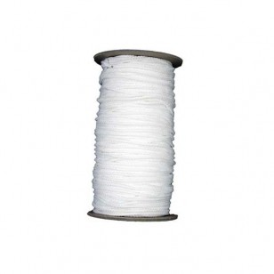 STX Spool Side String 300'