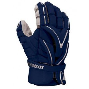 Warrior Evo Lacrosse Glove