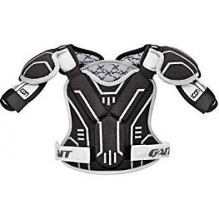Gait Icon Box Lacrosse Shoulder Pads