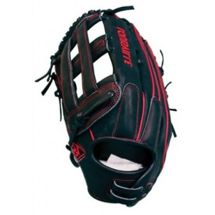 Louisville Slugger Super Z Softball Glove (SZR181350)