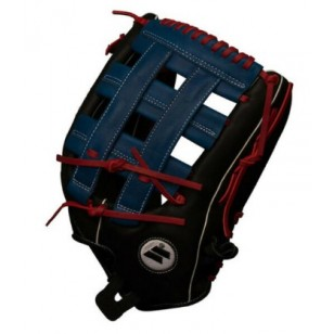 Worth XT Extreme Softball Glove (WXT130)