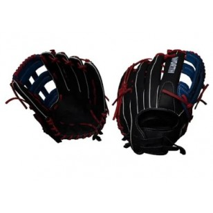 Worth XT Extreme Softball Glove (WXT135)