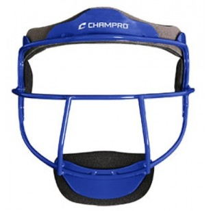 Champro  Defensive Fielder's Face Mask