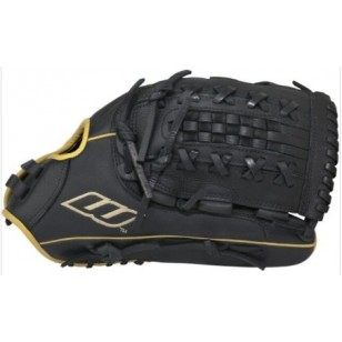 "Worth Century Series Fastpitch Glove (12.5"")"