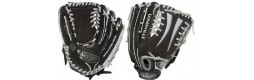 "Louisville Slugger Zephyr Softball Glove (12.5"")"