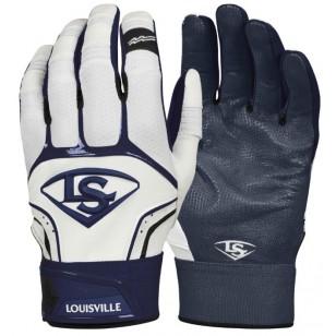 Louisville Slugger Prime Batting Gloves