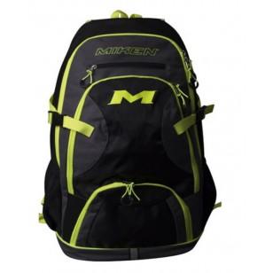 Miken XL Backpack