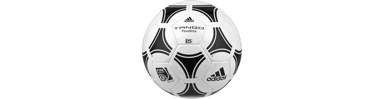 Practice Balls