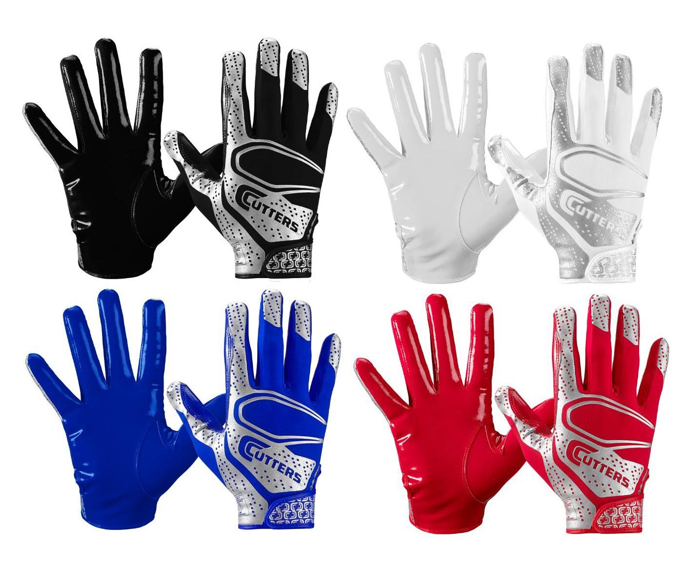 Gloves & Grip Enhancer