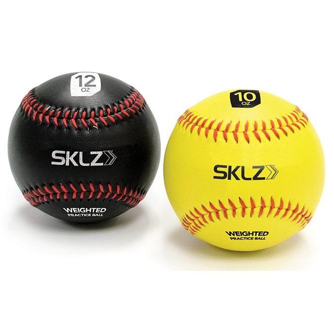 Fielding/Throwing
