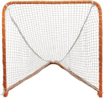 Net's & Rebounder's