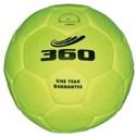 Specialty Balls