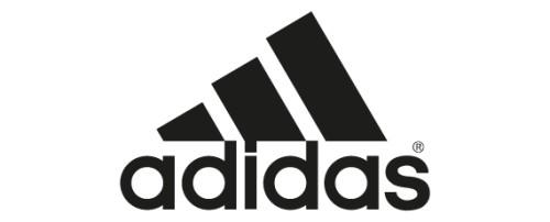 Adidas miTeam Apparel