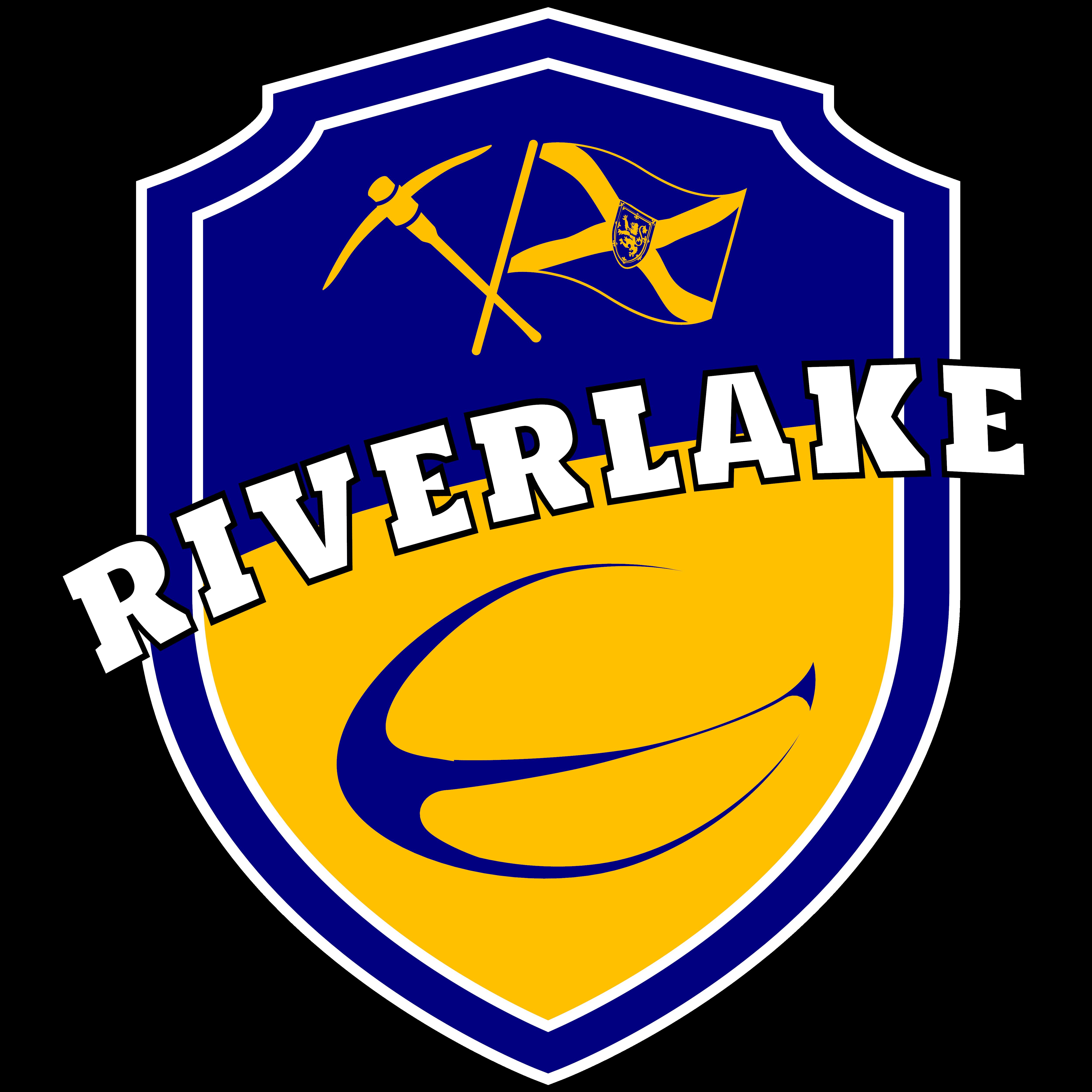 Riverlake Rugby