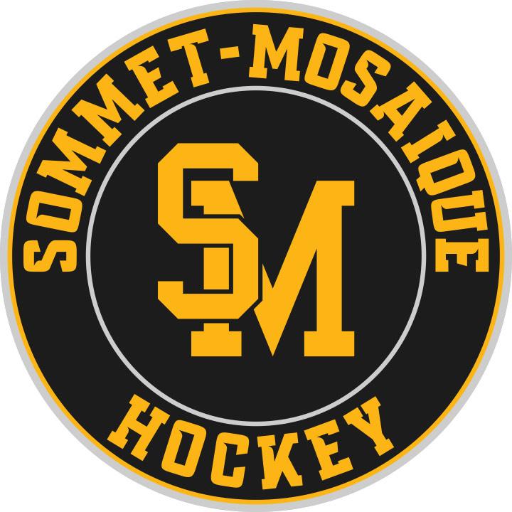 SM Hockey