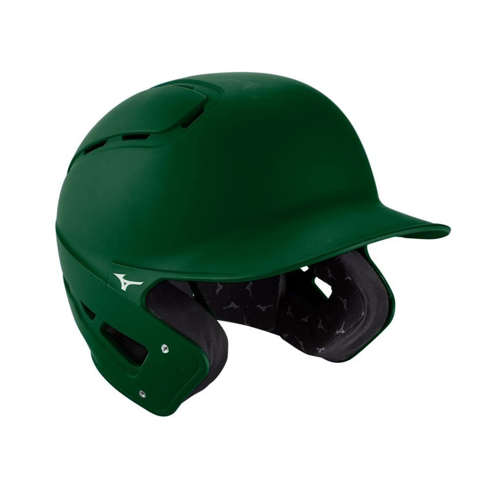 Batter Helmets