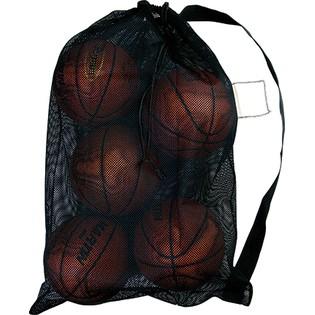 Ball Bags
