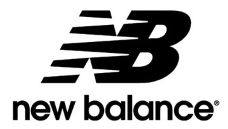 New Balance Football Cleats