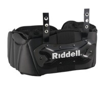 YOUTH Rib Belt
