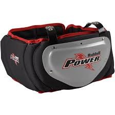 Power SPX Rib Belt - R48998
