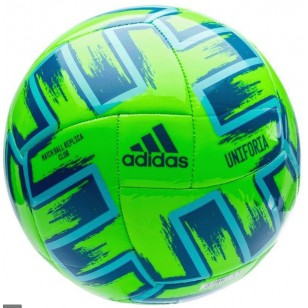 adidas Uniforia Soccer Ball