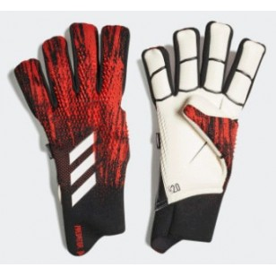 adidas Predator Replique Soccer Goalie Gloves