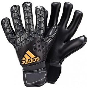 adidas Ace Pro Classic Soccer Goalie Gloves