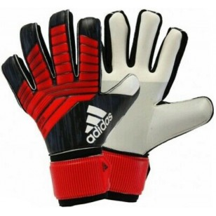 adidas Predator League Soccer Goalie Gloves