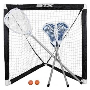 STX FiddleSTX Game Set - 2 Player