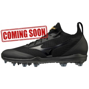 Mizuno Dominant Knit Pro TPU Cleat