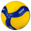 Mikasa Official Competition Indoor Ball