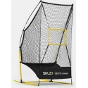 SKLZ Quickster 4-in-1 Football Trainer