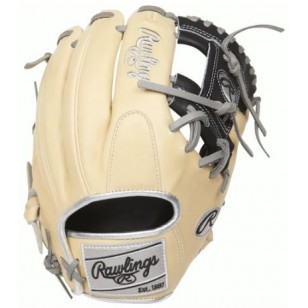 "Rawlings 2020 R2G Heart of the Hide 11.75"" Baseball Glove"