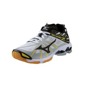 Mizuno Wave Lightning Z Men's Volleyball Shoes