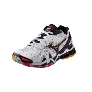 Mizuno Wave Tornado 9 Women's