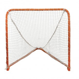 STX Folding BackYard Goal 4x4