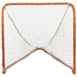 STX Folding BackYard Goal 6x6