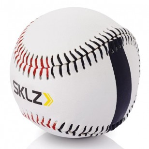 SKLZ Throw Trainer