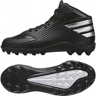 Adidas Freak MD Junior Cleats