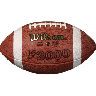 Wilson F2000 Official CIS