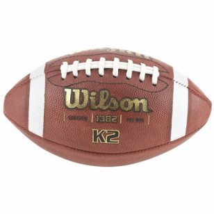 Wilson K2 Composite Tyke/Youth (K1712B)