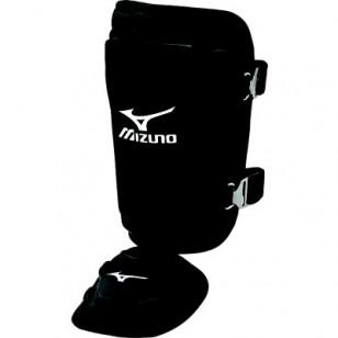 Mizuno Batter's Ankle Guard