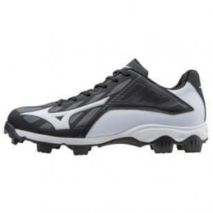Mizuno 9-Spike Advanced Franchise 8 - Low Cut