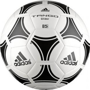 Adidas Tango Glider Soccer ball