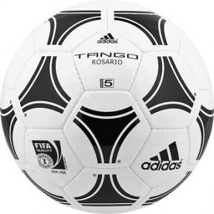 Adidas Tango Rosario Soccer Ball