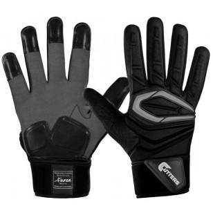 Cutters Force 2.0 Lineman Football Glove