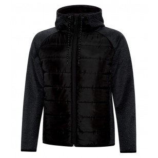 DryFrame Dry Tech Insulated Jacket